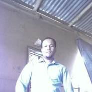 miguelsantos66's profile photo