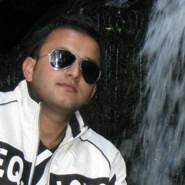 srijan_gaur's profile photo
