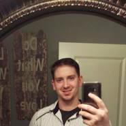 jdtaylor11's profile photo