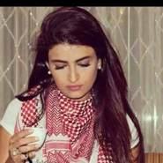 shashaadem's profile photo