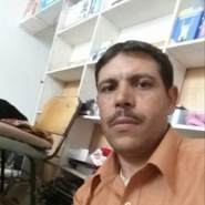 Binyamyn's profile photo