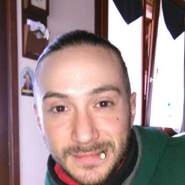 fabiomaster360's profile photo