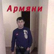 narekshahinyan's profile photo