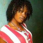 christelleniagbo's profile photo