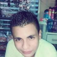 ramsesvalerio's profile photo