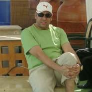 bahaaeddinelhadikhub's Waplog image'