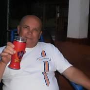 cesarodolfo's profile photo