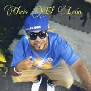 elleon617's profile photo