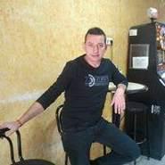 josejimenezelcanio's profile photo