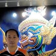 chainzaa2520's profile photo