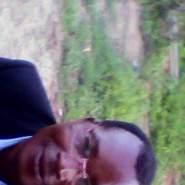 gomnewendegerardramd's profile photo