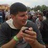 robertjancsovics's profile photo