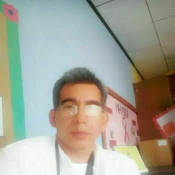 joseefrainguill1_Guatemala_Svobodný(á)_Muž