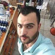 Rafet_fatih's profile photo