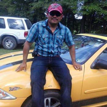 jorgehernandezmendez_South Carolina_Solteiro(a)_Masculino