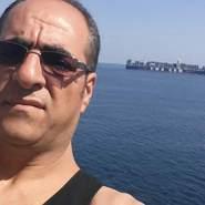 ibrahimaycil's profile photo