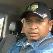 agustingonzalez100's profile photo