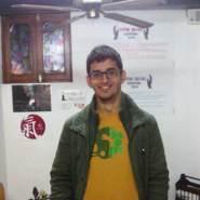 davidjuandavidconcep's profile photo