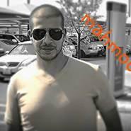 mahmoud_the_king2015's profile photo