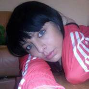 SSlodkaSSexKKotka's profile photo