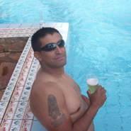 rafaferrer's profile photo