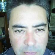 cano4168's profile photo