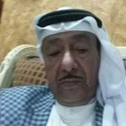 khalilebrahim74's profile photo