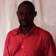 felixakpomudje's profile photo