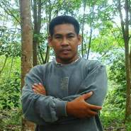 akujedi's profile photo