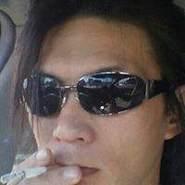 takeshishoriki's profile photo