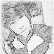 jh0046's profile photo