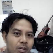 antofernando1's profile photo