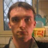 alexanderluder's profile photo