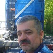 UmitOzturk46's profile photo