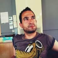 nikolaos42's profile photo