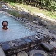 shibatanaoya's profile photo