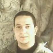 salamaalymaney's profile photo
