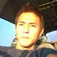 tatsuya29190's profile photo