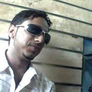 SiMo27zidan's profile photo