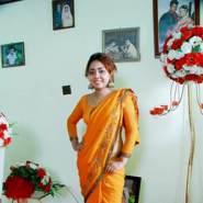 Madu96's profile photo