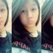tiara_visca's profile photo