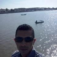 paschoalnascimento's profile photo