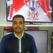 sajad920's profile photo