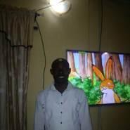 isaraji1's profile photo