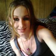mavsgirl's profile photo