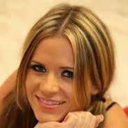 sarahwiafe's profile photo