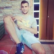 alvaromunozcebrian's profile photo