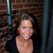 jessejulia01's profile photo
