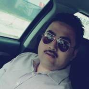 irwan_gaddafi77's profile photo