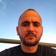 joohnywalker's profile photo